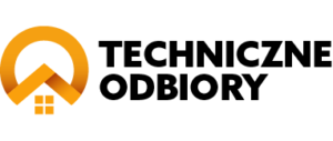Kierownik budowy Kielce